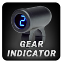 Programable Gear Indicators