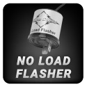 No Load Flasher