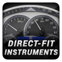 Direct-Fit Instrument Systems