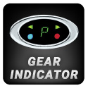 Gear Position Indicators/ Auto. Trans.