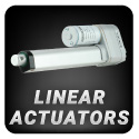 Linear Actuators & Controllers