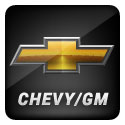 Chevy/ GM