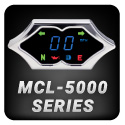 MCV-7000 & MCL-5000 Series