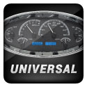 Universal Instrument Systems