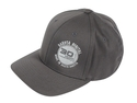 Dakota Digital Flex-Fit 5001 Structured Hat