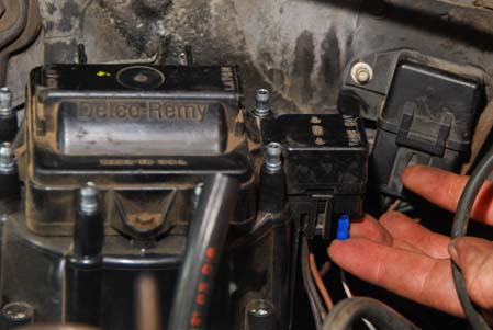 hei tachometer wiring wiring diagram online Dixco Tach Wiring Diagram hei tach wiring wiring diagram gm hei tach wiring hei tachometer wiring