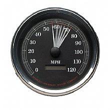 Speedometer Calibration Devices