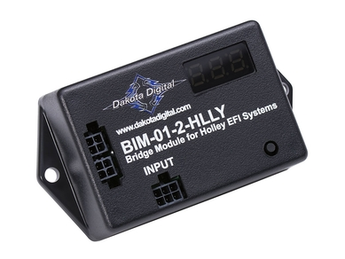 Holley EFI Interface Module
