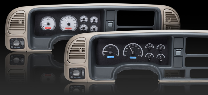 2000 chevy silverado center console conversion