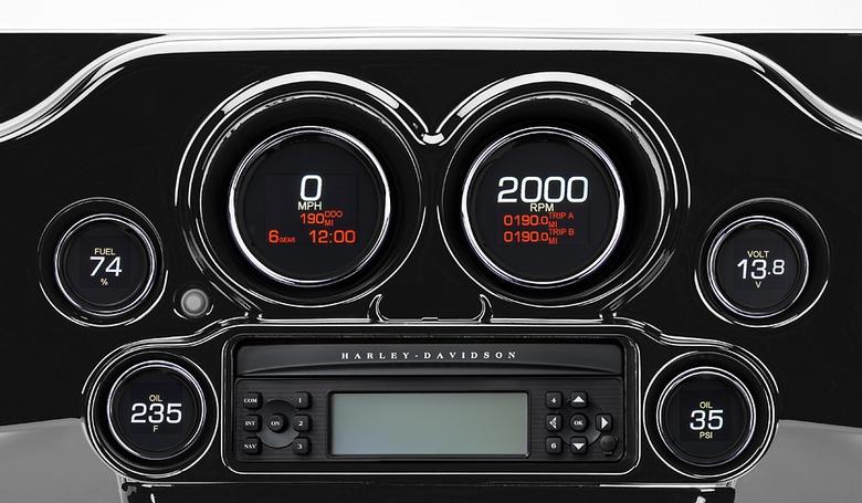 MLX-8600 Series