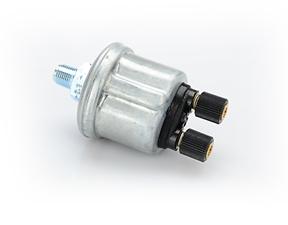 Air Pressure Sender