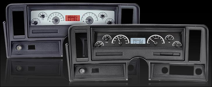 1969- 76 Chevy Nova, 73-75 Buick Apollo, 75-76 Skylark, 73-76 Olds Omega, 71-76 Pontiac Ventura