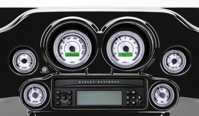 MVX-8K Series, Analog/Digital Plug-in Instrumentation