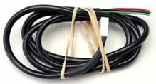 394011 Main 3-pin Harness for HLY-5000x