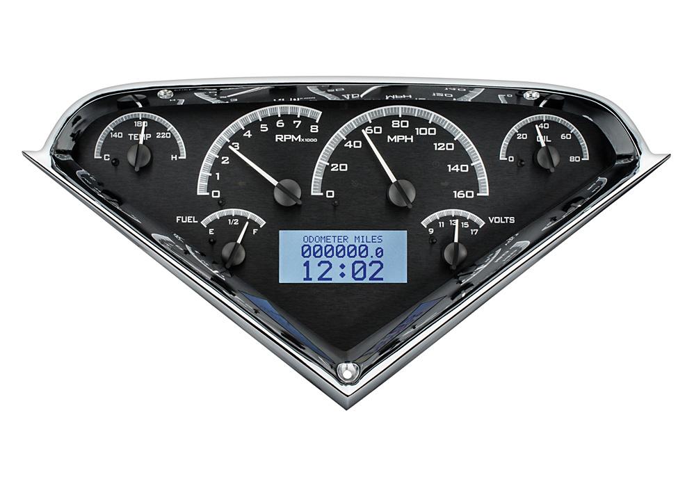 dakota digital gauges wiring diagram dakota digital gauges