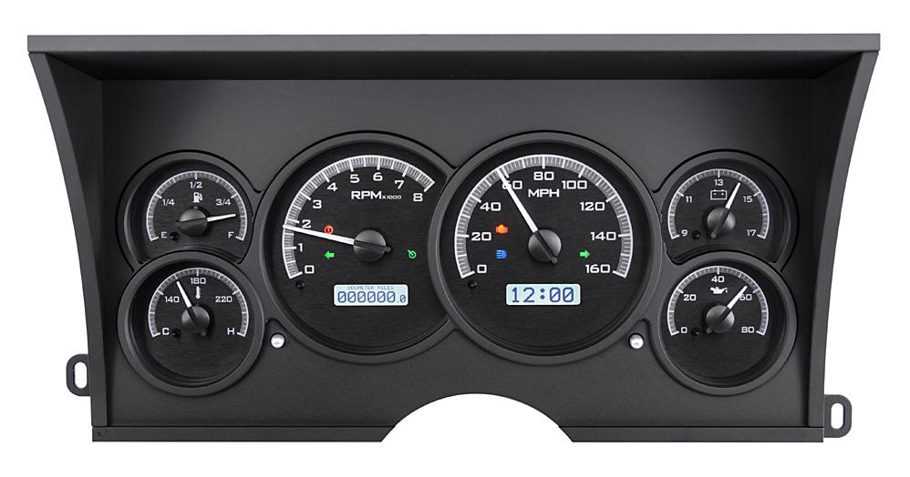 gmt400 dashcluster wiring schematic dashcluster  u2022 138dhw co
