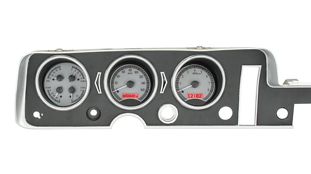 1968 Pontiac GTO/ Lemans/ Tempest VHX Instruments on 1967 gto engine, 68 gto engine, 70 gto engine, 1968 mopar engine, 1968 chevy engine, 1968 torino engine, 1974 gto engine, 1968 jeep engine, lemans engine, 1968 cobra engine, 1971 gto engine, 1968 dodge engine, 1968 gtx engine, 1969 gto engine, 1968 gtr engine, 1969 dodge super bee engine, 64 gto engine, 2006 gto engine, 1964 gto engine,