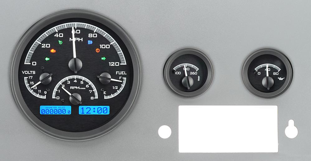 Pleasing Jeep Cj7 Fuel Gauge Wiring Basic Electronics Wiring Diagram Wiring Digital Resources Remcakbiperorg