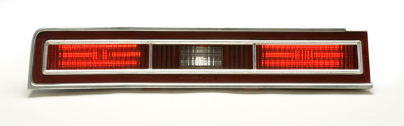 LAT-NR411 LEDs