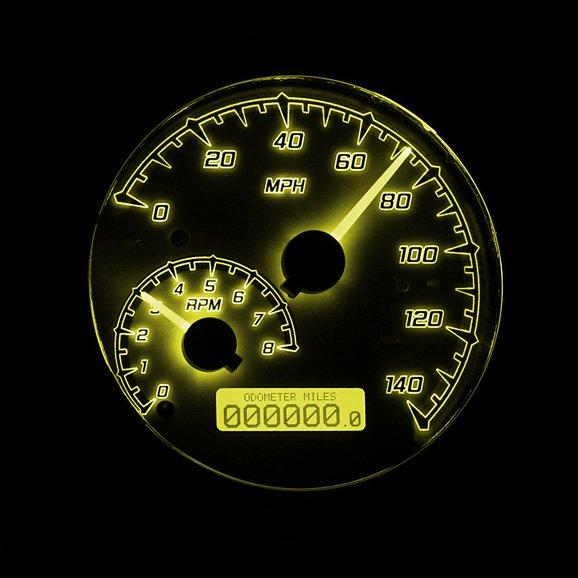 Harley Davidson Rear Speaker Wiring Diagram Free Download Wiring
