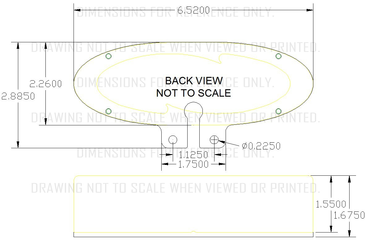 MCV 7100 mcv 7000 series speedometer tachometer Simple Motorcycle Wiring Diagram at creativeand.co