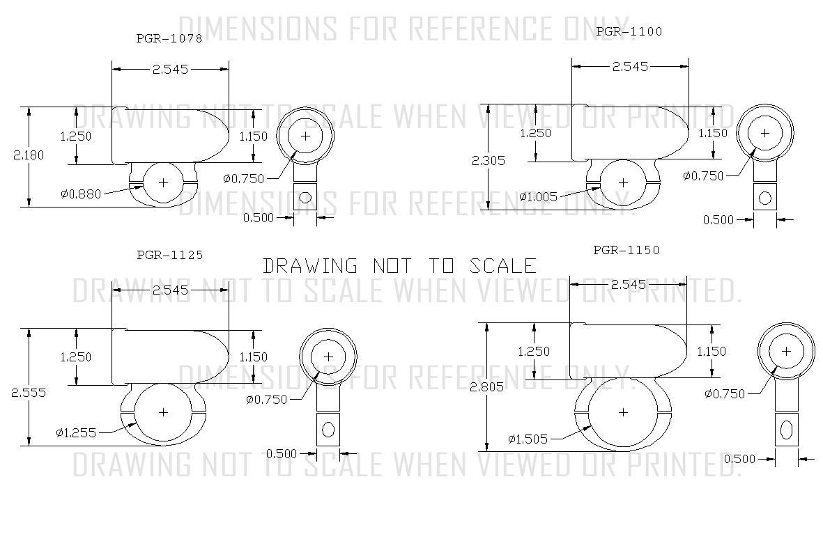 WRG-8538] Dakota Digital Wiring Diagram Hly 5000x on