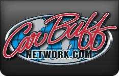 Car Buff Network