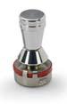 DIM-1 - Light Dimming Knob image