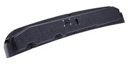 HDX-63C-IMP: Rearview