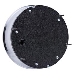 VHX-1019: Rearview