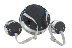 VHX-1013: Rearview