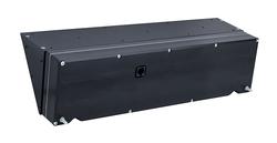 VHX-77C-CAP: Rearview