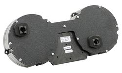 VHX-66o-CUT: Rearview