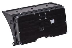 HDX-88C-PU: Rearview