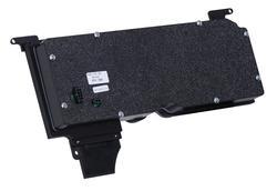HDX-78C-MC: Rearview