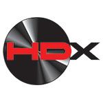 Hot Rod Network: HDX Gauges From Dakota Digital Solve Many Headaches!