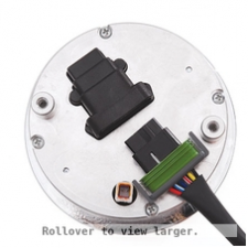 Direct Plug-in