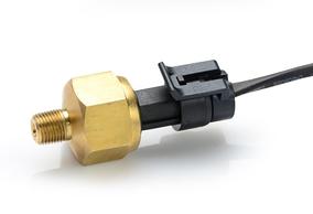 Oil and Air Pressure Sensor
