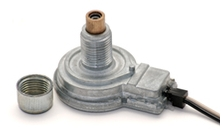 Mechanical Speedometer Cable Adaptors