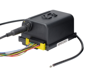 Cruise Control for Electronic Speedometers