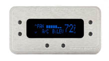 DCC-2200: Digital Climate Control for Vintage Air Gen II