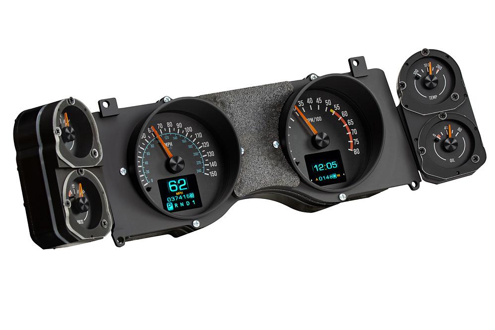 RTX-70C-CAM-X