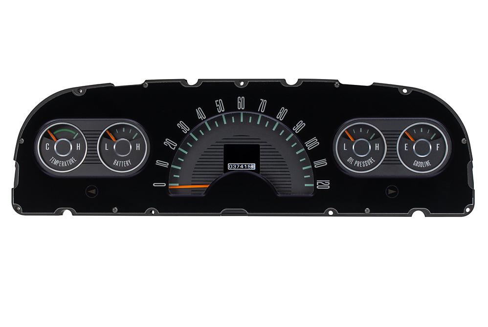 RTX-60C-PU-X