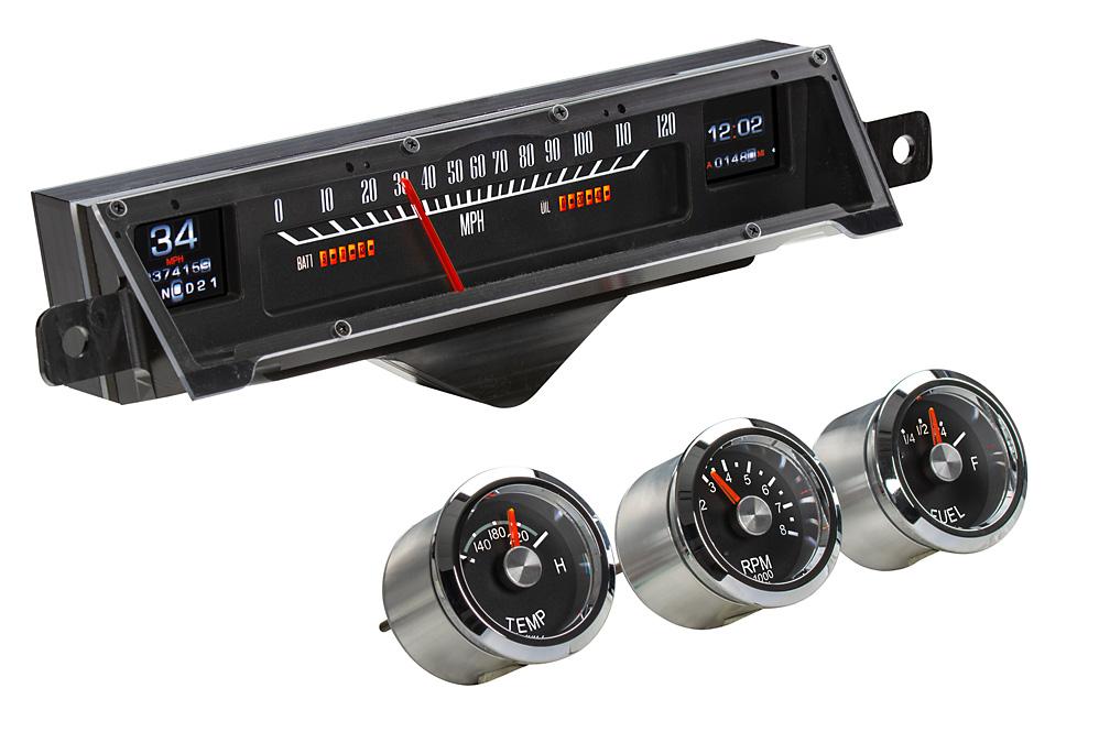 RTX-61C-IMP-X