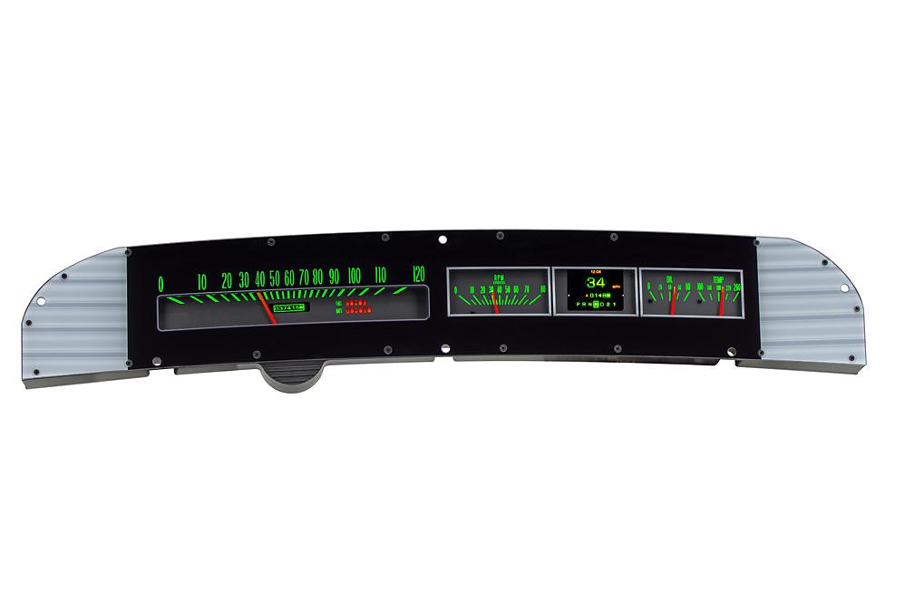 RTX-63C-IMP-X