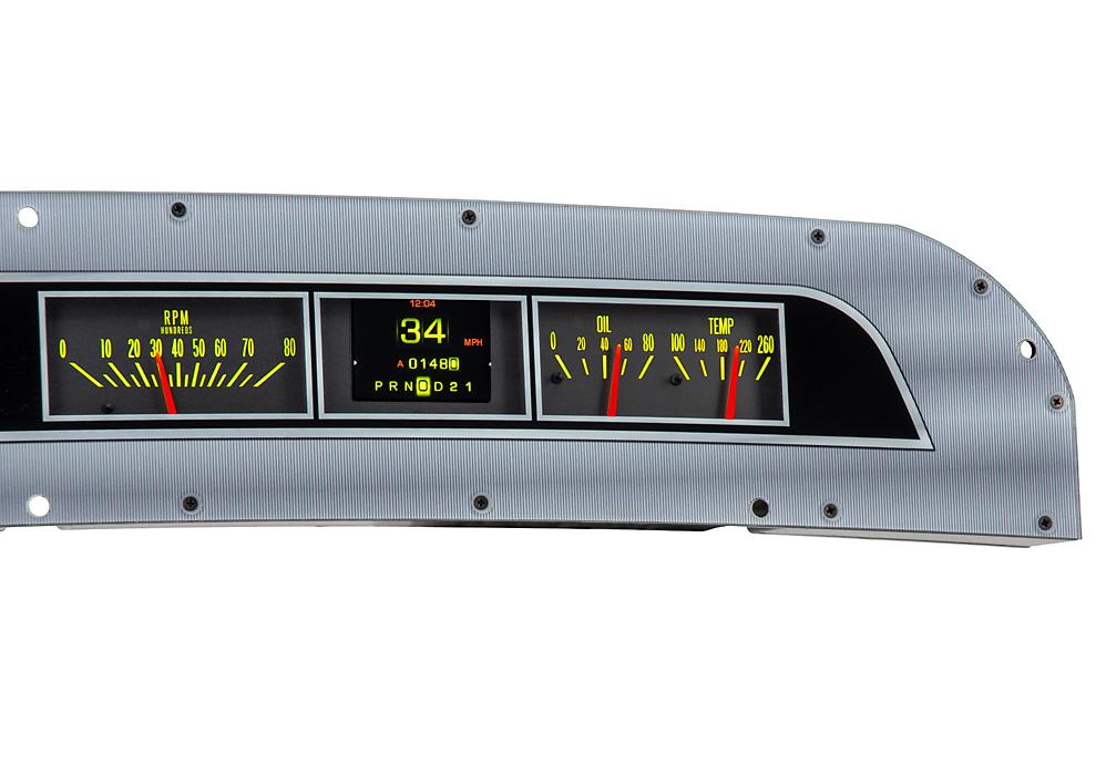 RTX-64C-IMP-X