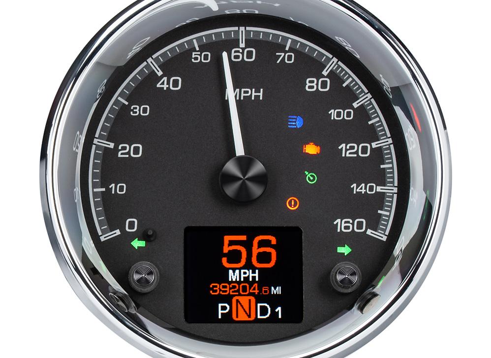 HDX-2024-K with Indicators shown.