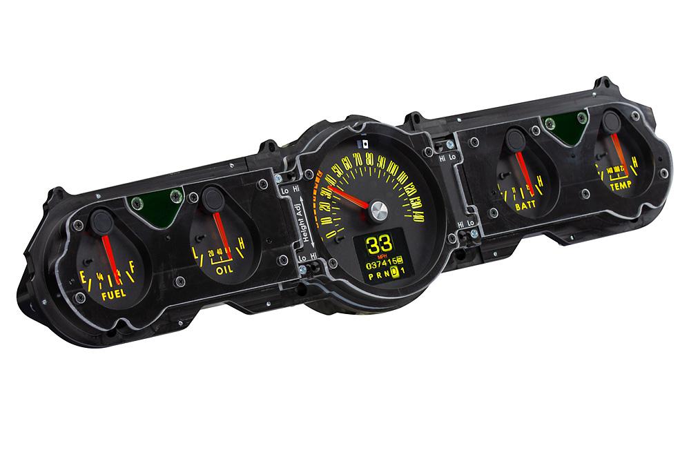 RTX-65F-MUS-X