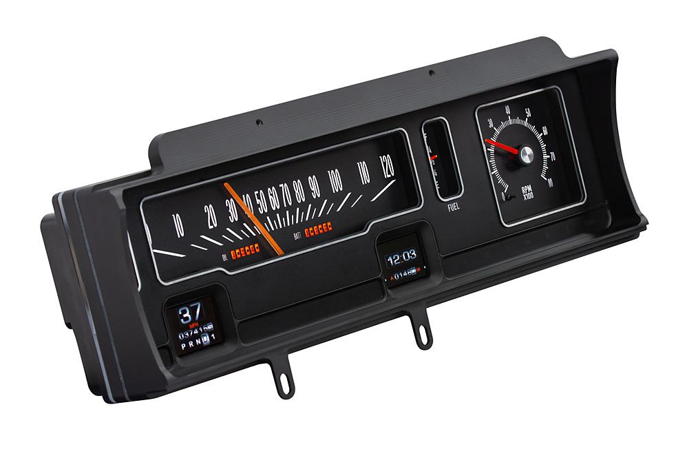 RTX-70C-MAL-X