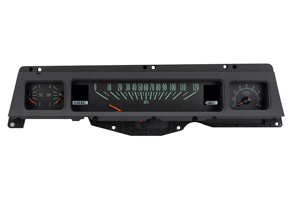 RTX-66C-NOV-X